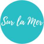 Sur la mer - Location / charter / alquiler